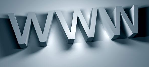 Internet / wi-fi Słowenia